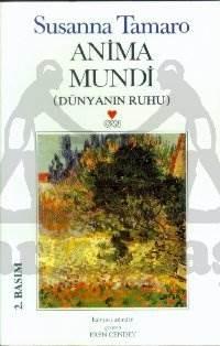 Anima Mundi (Dünyanin Ruhu)