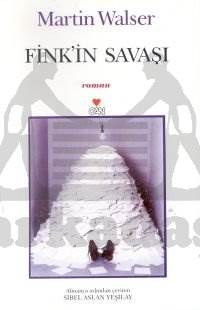 Fink'İn Savaşi