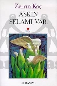 Aşkin Selami Var