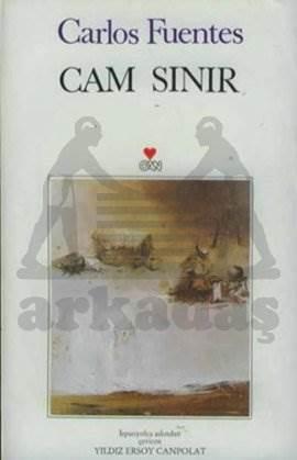 Cam Sinir