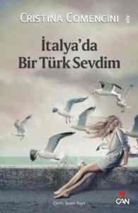 İtalya'da Bir Türk Sevdim