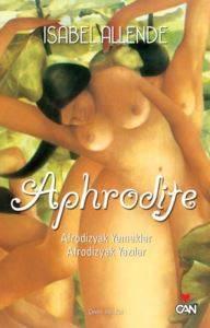Aphrodite - Afrodizyak Yemekler Afrodizyak yazılar