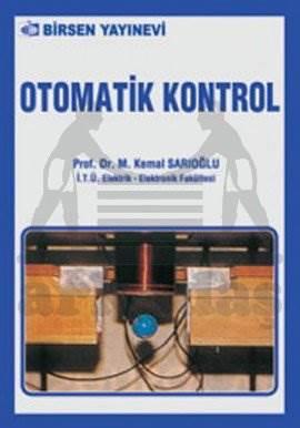 Otomatik Kontrol