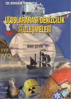 Uluslararası Denizcilik Sözleşmeler