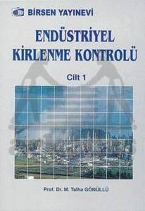 Endüstriyel Kirlenme Kontrolü