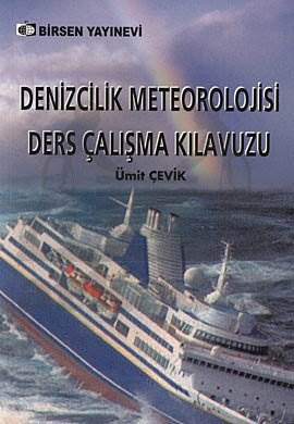 Denizcilik Meteorolojisi Ders Çalışma Kılavuz