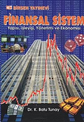 Finansal Sistemler