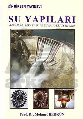 Su Yapıları