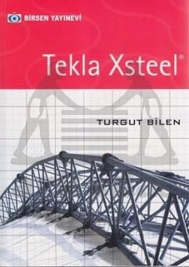 Tekla X-STEEL