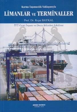 Limanlar ve Terminaller