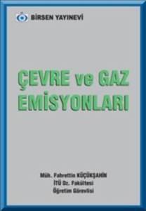 Çevre ve Gaz Emisyonu