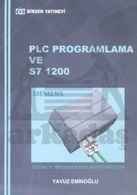 PLC Programlama ve S-7 1200