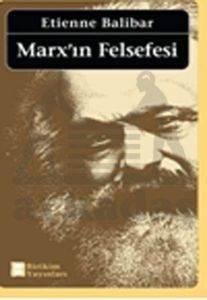 Marx'ın Felsefesi