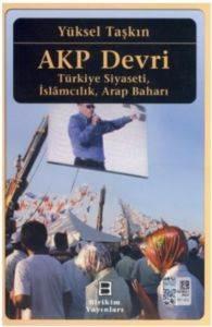 AKP Devri