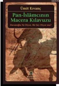 Pan - İslamcının Macera Kılavuzu