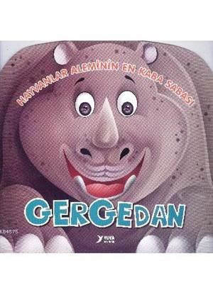 Gergadan