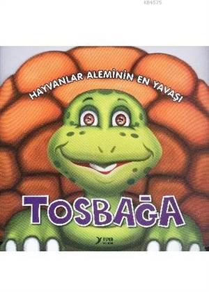 Tosbağa