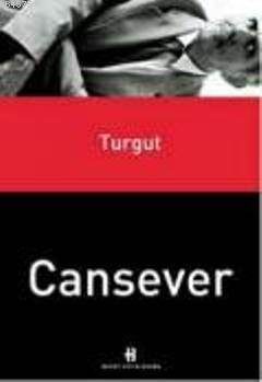 Turgut Cansever