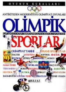 Spor Ansiklöpedisi