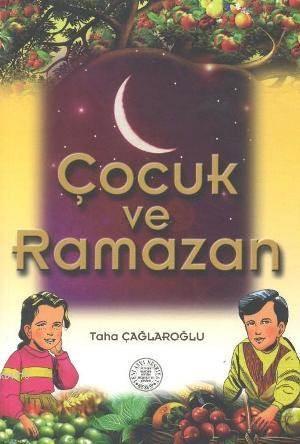 Çocuk Ve Ramazan