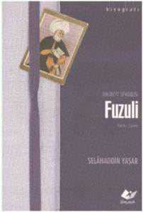 Ehlibeyt Sevdalısı Fuzuli