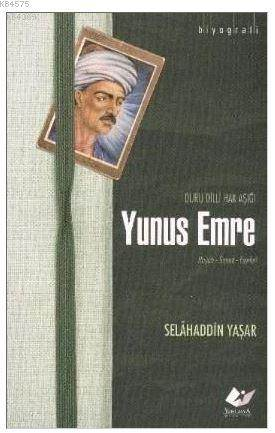 Selâhaddin Eyyubî- 1750