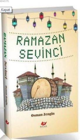 Ramazan Sevinci- 5515