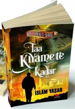 Taa Kıyamete Kadar- 3245