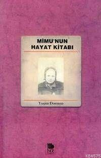 Mimu'nun Hayat Kitabı
