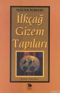 İlkçağ Gizem Tapıları