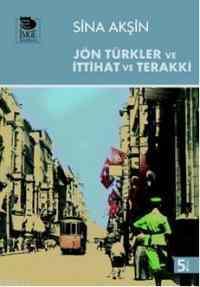 Jon Türkler İttihat ve Terakki