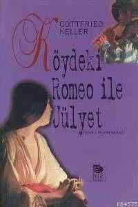 Köydeki Romeo İle Jülyet