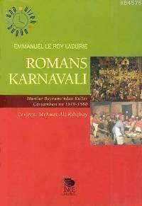 Romans Karnavalı