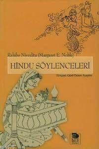 Hindu Söylenceleri