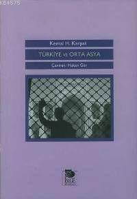Türkiye Ve Orta Asya