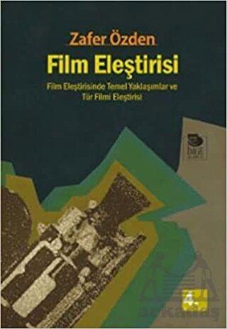 Film Eleştisi