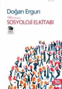 100 Soruda Sosyoloji Elkitabı