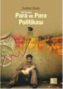 100 Soruda Para Ve Politika