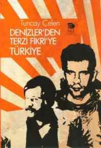 Denizlerden Terzi Fikriye Türkiye