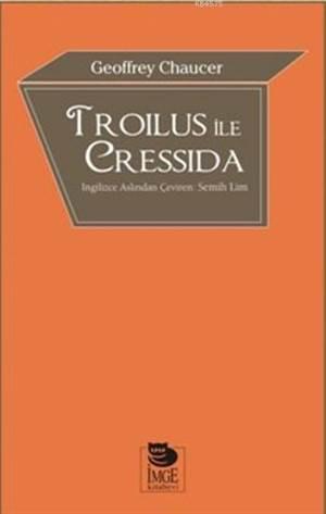 Troılus İle Cressida