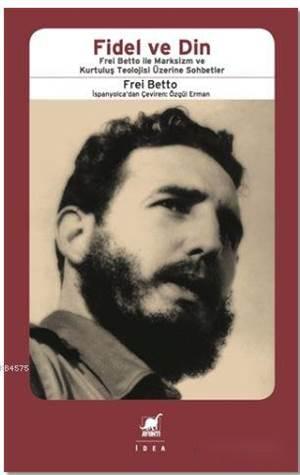Fidel Ve Din