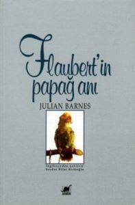 Flaubert'in Papağanı