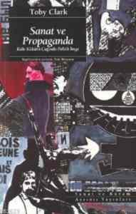 Sanat ve Propaganda
