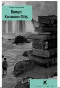 Roman Kuramina Giriş
