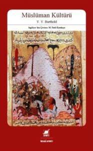 Müslüman Kültürü