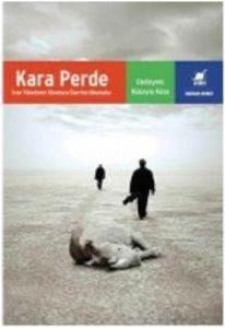 Kara Perde