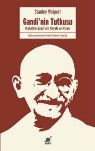 Gandinin Tutkusu