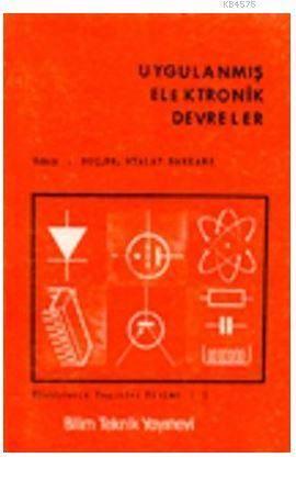 Uygulanmış Elektronik Devreler