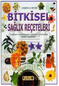 Bitkisel Sağlık Reçeteleri