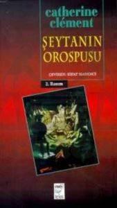 Şeytanın Orospusu